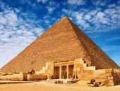 В России разрешили продажу туров в Египет