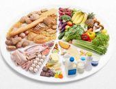 В Крыму в 2018 году проведут исследование рациона питания населения