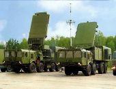 В Кремле прокомментировали, зачем в Крыму размещены ЗРС С-400 «Триумф»