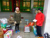 Школьников в России привлекут к сбору отходов