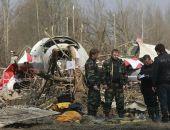 В Польше продолжается расследование катастрофы Ту-154, в которой погиб президент Качиньский