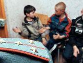 Количество совершенных подростками преступлений за год сократилось в Крыму на 15%