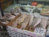 Цены на рынке Феодосии:фоторепортаж