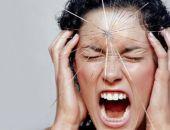 Как и почему стресс разрушает здоровье?