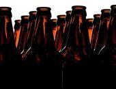 На бутылках с алкоголем предложили размещать устрашающие картинки