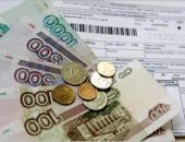 В Госдуме рассказали, должны ли крымчане с неприватизированным жильем платить за капремонт