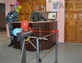 Детский омбудсмен рассказала, как охраняются школы в Крыму
