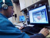 Три десятка крымских медучреждений включены в программу развития телемедицины, – Голенко