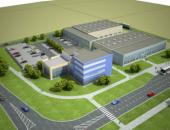Строительство индустриального парка «Феодосия» начнется в июне