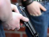 В столице Крыма в гимназии один школьник выстрелил в другого из пневматического пистолета