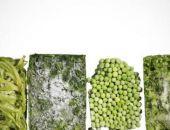 Учёные рассказали, почему замороженные овощи зачастую полезнее свежих