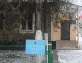 В Крыму работают 155 стационарных пунктов обогрева