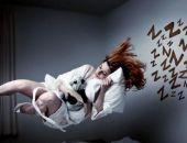 Сон может помочь в борьбе с гриппом, – специалист