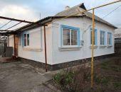 Подсчитано, за сколько лет россияне смогут накопить на частный дом