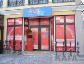В Феодосии «накрыли» подпольные игровые клубы