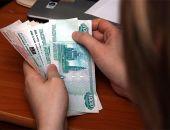 Эксперты уверены, что зарплаты крымчан стремительно увеличиваются