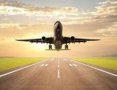 Авиабилеты в Крым могут сильно подорожать?