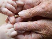 Смертность феодосийцев в прошлом году превысила рождаемость