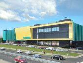 В Феодосии возле нефтебазы построят торгово-развлекательный центр