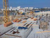 В Севастополе строительство многоэтажек на территории Древнего Херсонеса признали незаконным