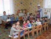 К следующему году в Феодосии реконструируют два детсада