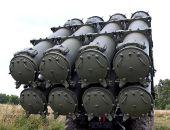 Ракетные комплексы «Бастион» и «Бал» ЧФ проводят учения по поражению морских целей