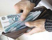 В Крыму средняя зарплата в прошлом году выросла на 20%, – Пашкунова