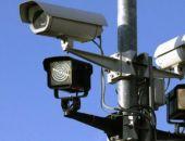 Видеокамеры на дорогах Крыма зафиксировали нарушений на 32 млн. рублей
