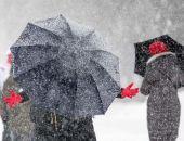 Субботний снегопад в Москве стал рекордным за всю историю, есть жертвы