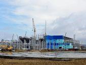 Строящиеся в Крыму ТЭС обойдутся гораздо дороже, чем планировалось