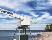 В Восточном Крыму установят более десяти радиолокаторов