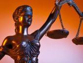 Согласно исследованиям, Россия заняла 89 место в мире в рейтинге верховенства права