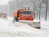 Снежный апокалипсис в Москве: погода продолжает бить рекорды
