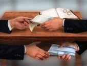 В Севастополе будут судить чиновника за трехмиллионной «откат»