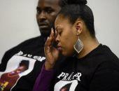 В США семья четыре года пытается доказать, что их признанная мертвой дочь жива