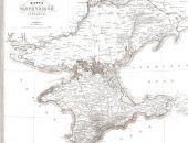 Житель Старого Крыма пытался зарегистрировать земельный участок по документу 1919 года
