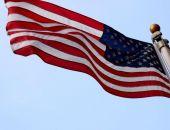 75% американцев назвали свое финансовое состояние «отличным» и «хорошим»