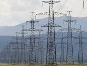 Новая высоковольтная ЛЭП 330 кВ «Западно-Крымская – Севастополь» готова на 98%, – Минэнерго