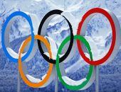 В Южной Корее сегодня стартуют зимние Олимпийские игры