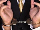 В Крыму расследуют уголовное дело о преднамеренном банкротстве транспортной компании