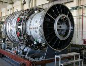 Сакская ТЭЦ получит четыре новых турбины