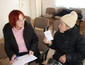 Необходимо активизировать работу депутатов Феодосийского горсовета в округах