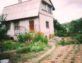 Как в Крыму оформить дом или дачу, если у владельца нет документов о праве собственности?