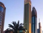 В Дубае откроют самый высокий отель в мире