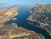 В бухте Севастополя затонуло судно, владельца оштрафуют