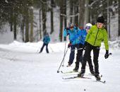 В России задумались над переносом зимних школьных каникул