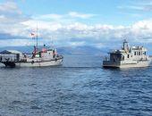 В Керчи создают морской отряд Росгвардии – крымчан приглашают на службу по контракту
