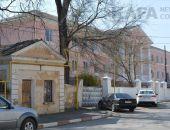 В Феодосии сегодня состоялся суд над Сулейманом Кадыровым, который обвиняется в сепаратизме
