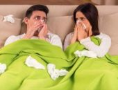 Терапевты посоветовали, что делать при первых признаках гриппа