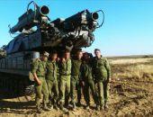 Российских военных ограничат в использовании соцсетей